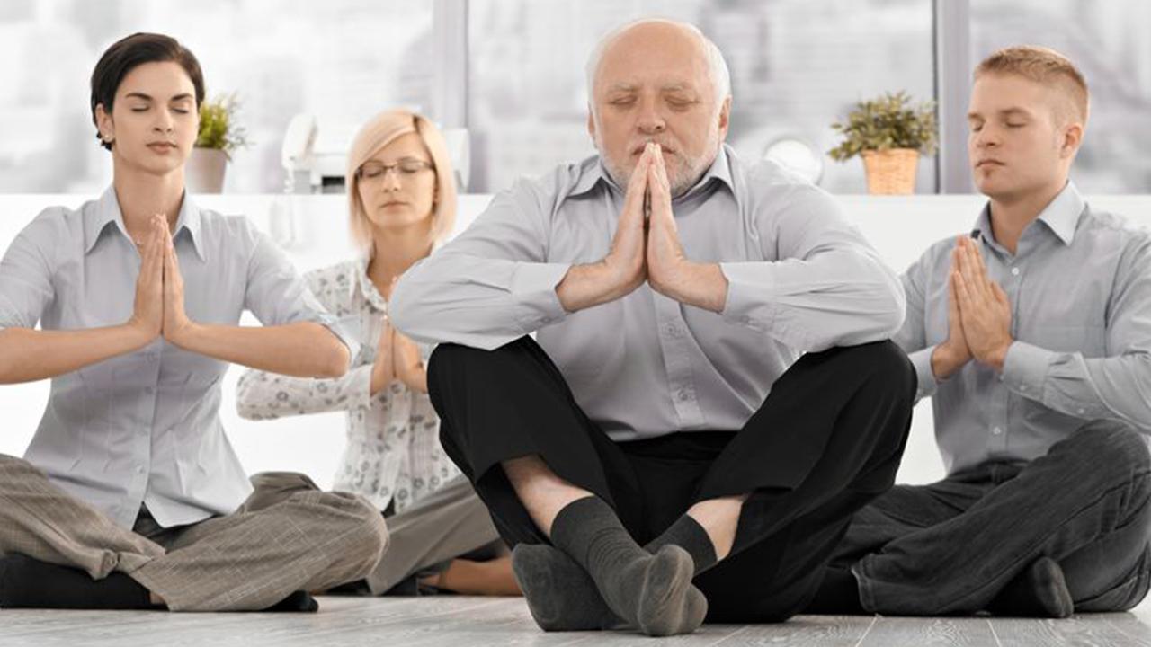 Yogagruppe 1280x720